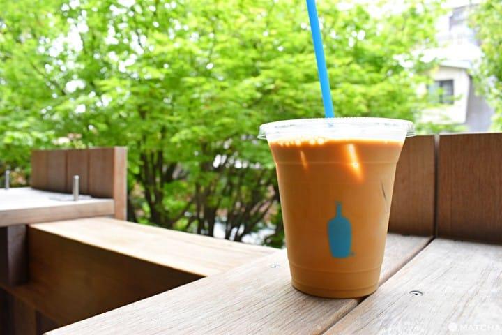 在东京青山想做的10件事ー咖啡厅、美术馆、购物等逛街指南