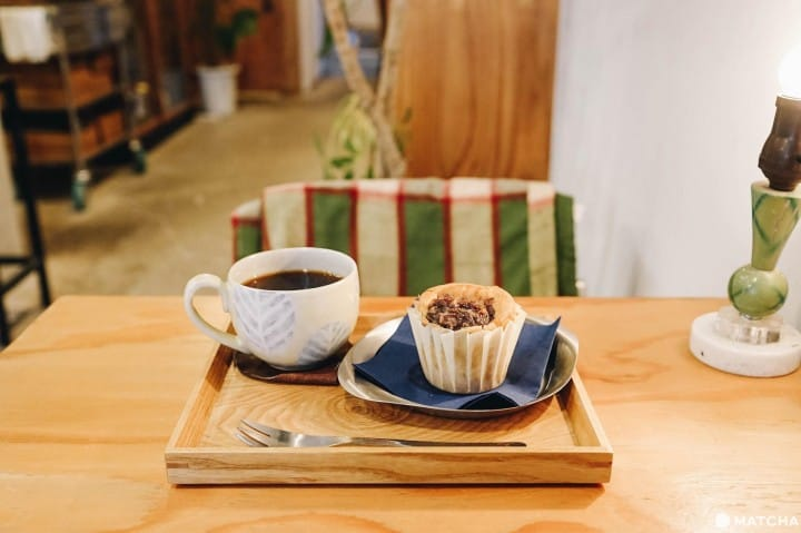 Must Visit In Sendai! Top 3 Trendy Cafes Near The Station