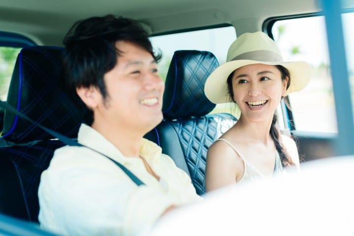 日本租車_自駕遊_懶人包