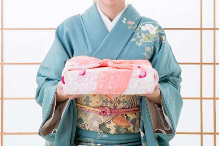 Authentic Japanese Souvenirs - Top 25 Items And Where To Find Them