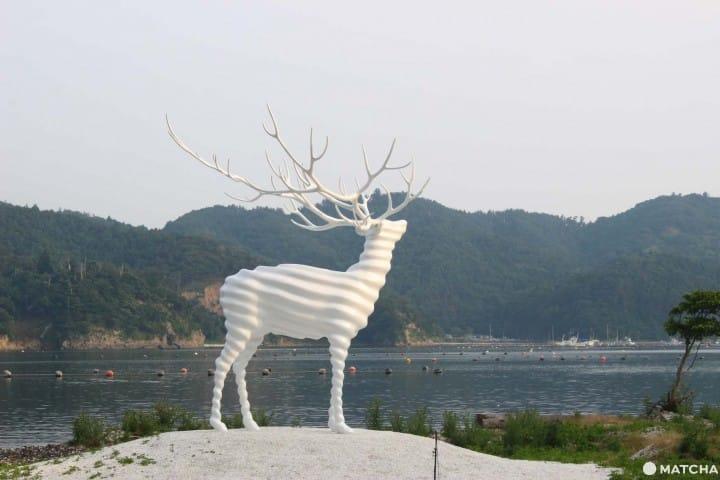 東日本大震災からの復興へ!「Reborn-Art Festival 2019」の見どころ5選