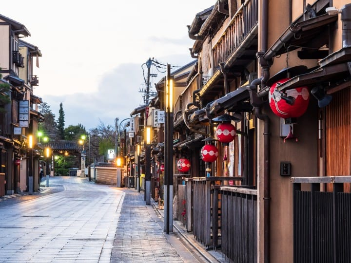 Solo Travel In Japan Tips On Where To Go Things To Do And Safety Matcha Japan Travel Web Magazine