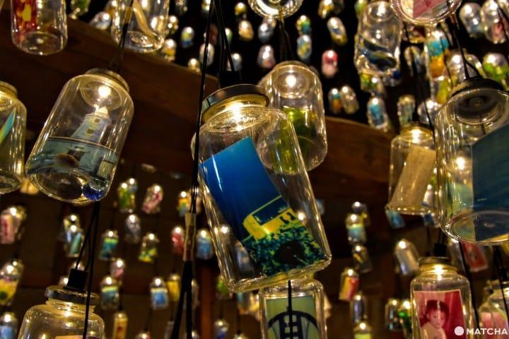 Eksplorasi Pameran Seni Modern Setouchi Triennale 2019 dengan Layanan Tur Resmi!