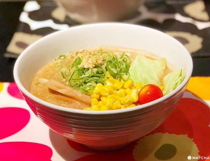 A Taste Of Local Ramen - Tour Tokyo's Hidden Restaurants With An Expert