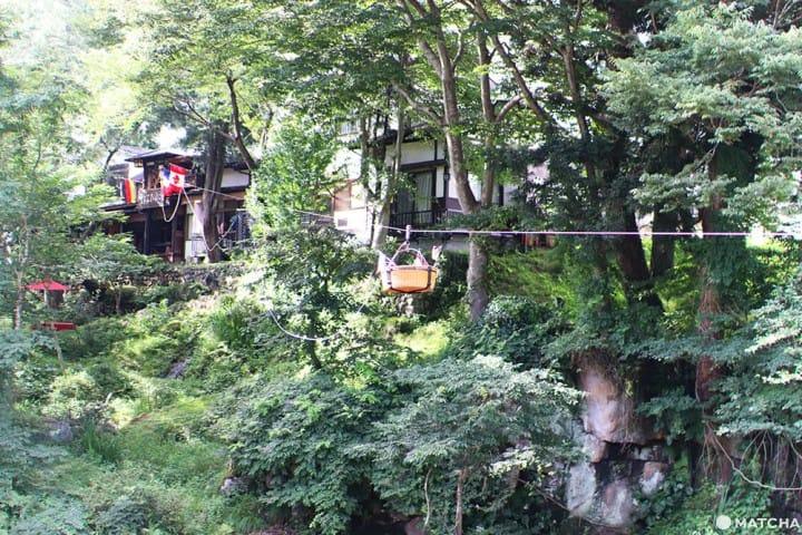 岩手県の絶景スポット7選〜浄土ヶ浜・厳美渓・猊鼻渓〜