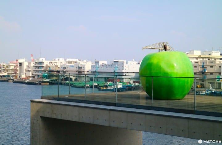 Yuk, Jelajahi Museum Seni Prefektur Hyogo Karya Tadao Ando yang Instagrammable!
