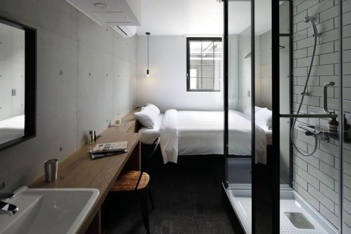 新宿 飯店 便宜