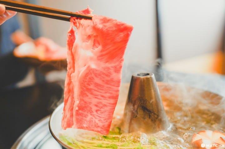 แนะนำ 3 ร้านเนื้อวัวโยเนซาวะกิว ของดียามากาตะ (Yamagata) ที่พระจักรพรรดิยังทรงชื่นชอบ!