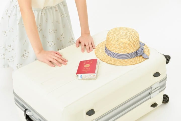 How To Pack For Japan By Seasons - Tips For a Great Trip Year-Round