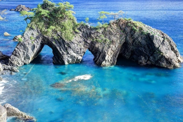 7 Unforgettably Scenic Spots In Iwate, Northern Japan