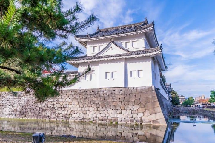 MATCHA Recommends! Top Tokyo, Kyoto, And Nagano Accommodations