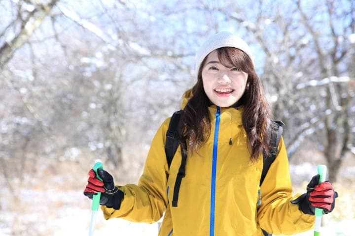 6 Winter Sports To Enjoy In Japan In 2019-2020