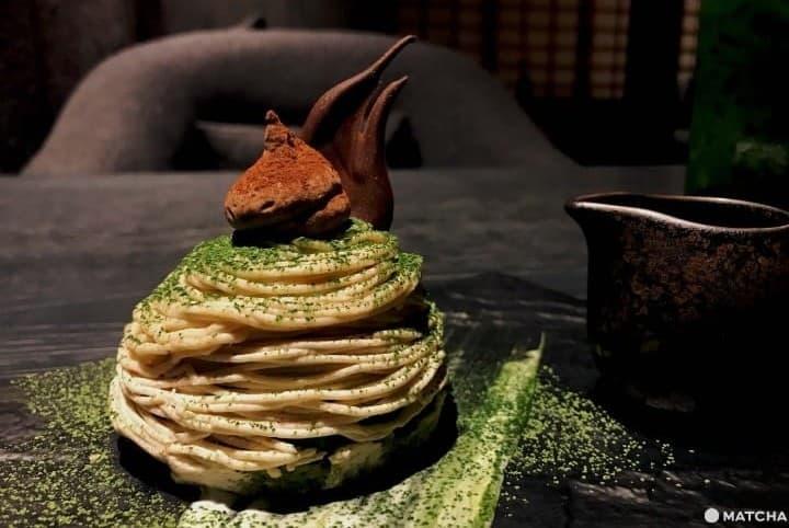 【京都】以河原町为中心,用特色咖啡厅串起1日散策之旅