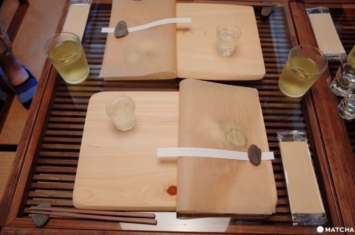 【香川 女木岛】谁说艺术不能当饭吃?跳岛文青实验厨房mg16