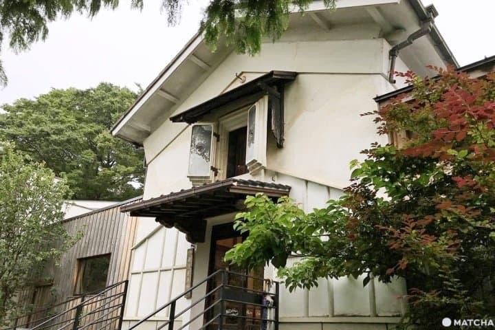 【神奈川】美酒配手工麵包與咖啡!湘南現存唯一酒造「熊澤酒造」