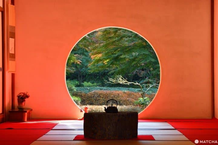 【鎌倉】不輸京都的古都,隱藏滿滿魅力的社寺4選