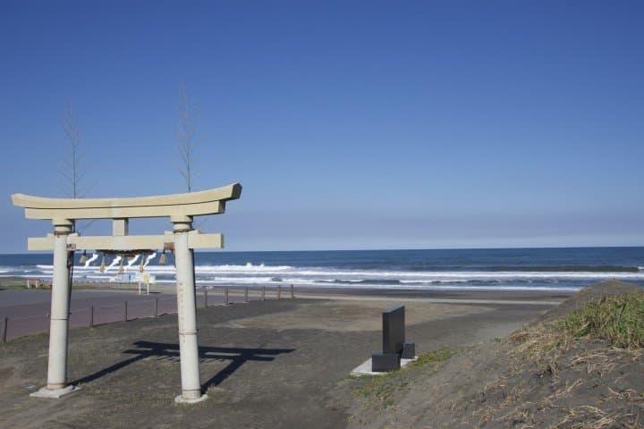 สวรรค์แห่งการเล่นเซิร์ฟ! กิจกรรมน่าสนุกในอิจิโนะมิยะ จังหวัดชิบะ สถานที่จัดงานโตเกียวโอลิมปิก