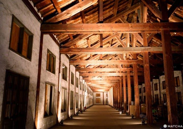 【群馬】歴史を辿ろう!世界遺産・富岡製糸場周辺を歩くレトロ日帰り旅