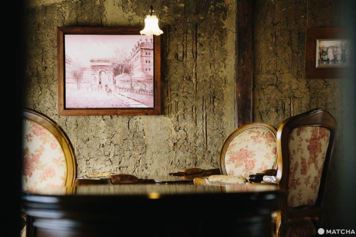 在世界遺産的小鎮・富岡該做的五件事〜漫步巷弄、嚐美食、體驗織布