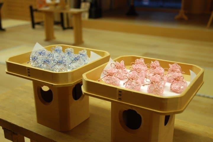 【山形】  求姻緣泡溫泉,尋找隱藏版龍貓!熊野大社與赤湯溫泉周邊散策