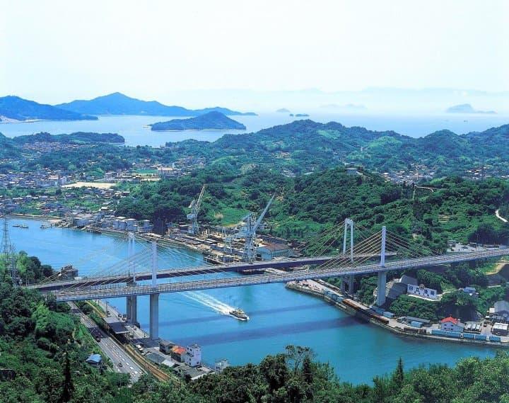 นั่งรถไฟไม่อั้น 5 วัน ไม่ถึง 15,000 เยน! เที่ยวโอคายามะ (Okayama) และฮิโรชิม่า (Hiroshima) ด้วย Kansai-Hiroshima Area Pass