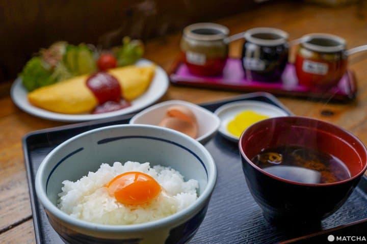 อร่อยเลิศกับอาหารจานเด็ดในโอคายามะและฮิโรชิม่า 6 วัน 5 คืนโดย Kansai-Hiroshima Area Pass