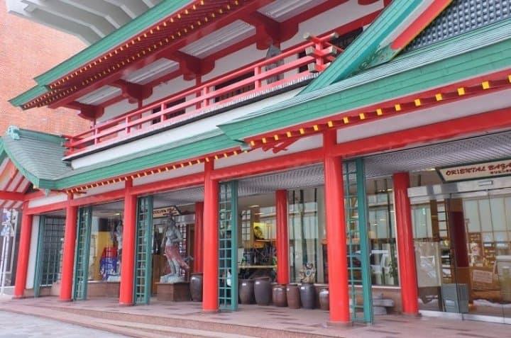 Harajuku And Omotesando Complete Guide