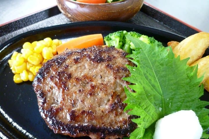 品嘗稀有和牛「短角牛」的美食之旅!在青森、秋田大啖特產肉料理!