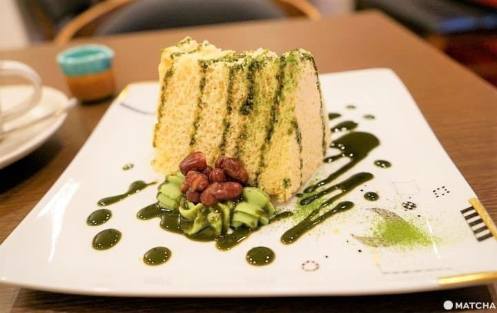 5 Must-Try Vegan Sweets In Kyoto! From Matcha Pancakes To Chocolates