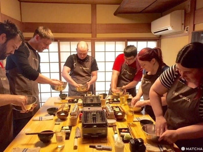 5 Places To Find True Japanese Culture & Great Memories!