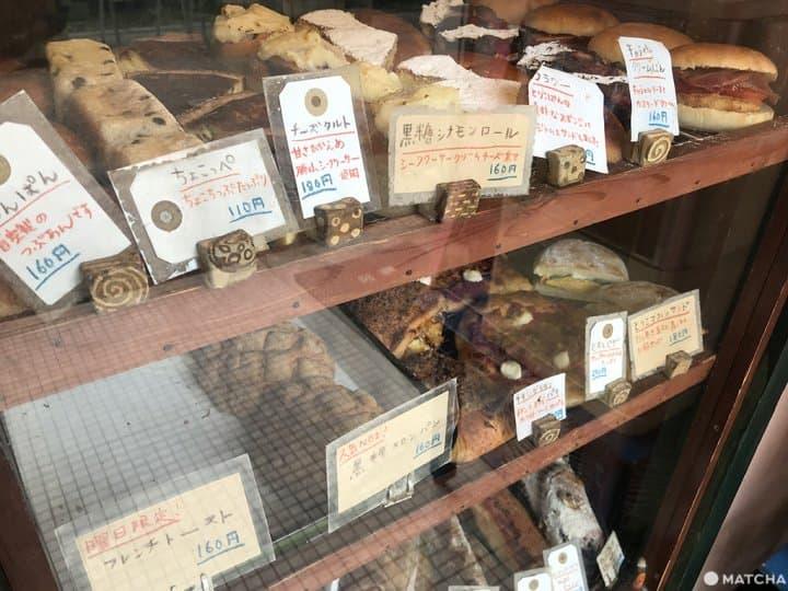 【沖繩】別的地方品嚐不到!名護市營市場周邊打卡美食4選