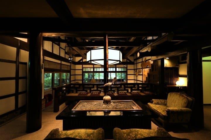 Ready For Japan! สิทธิ์เข้าพักโรงแรม Momiji-ya ในเกียวโตพิเศษสำหรับผู้อ่าน MATCHA