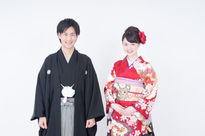 Haori And Hakama: Japanese Traditional Clothing Items