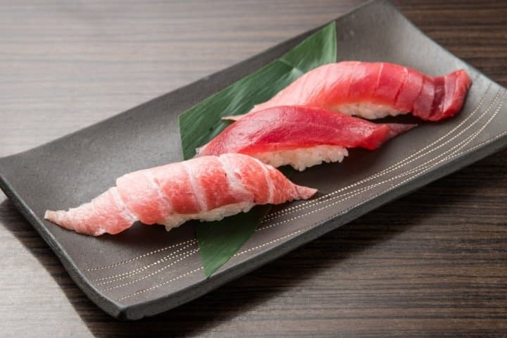 Toro Chutoro And Maguro Tuna And Its Many Names Matcha Japan Travel Web Magazine