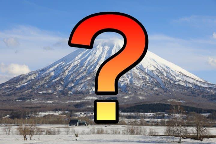 【Ready For Japan! vol.13】日本猜谜!难易度从简单至高难度,您可以答对几题呢?