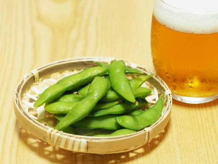 8 Common Japanese Finger Foods and Appetizers to Try