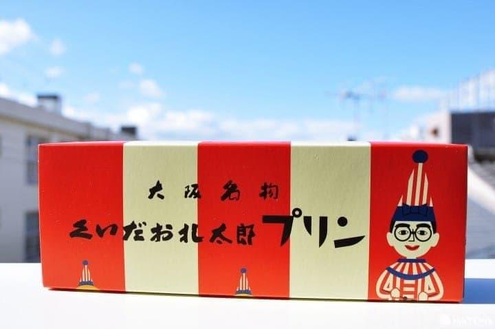 【抹茶伴手礼特集】精挑细选5款大阪伴手礼