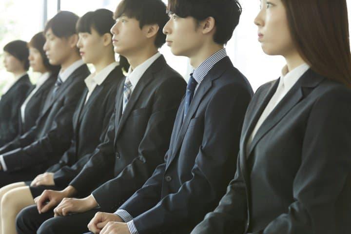 【日本】打工度假、找正職工作的人必看!3分鐘讓你搞懂日本的9大求職網站