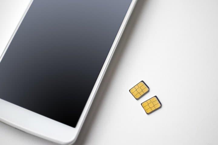 スマートフォンは必需品!日本の通信会社や格安スマホサービスまとめ