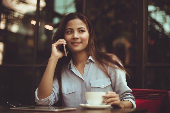充実した多言語サービスで在日外国人から圧倒的支持!「GTN MOBILE」のメリットと注意点まとめ