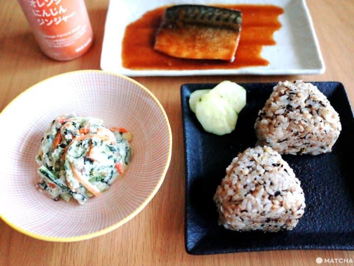 【購物】無印迷看過來,日本人吃到上癮想囤貨的「冷凍食品」5選