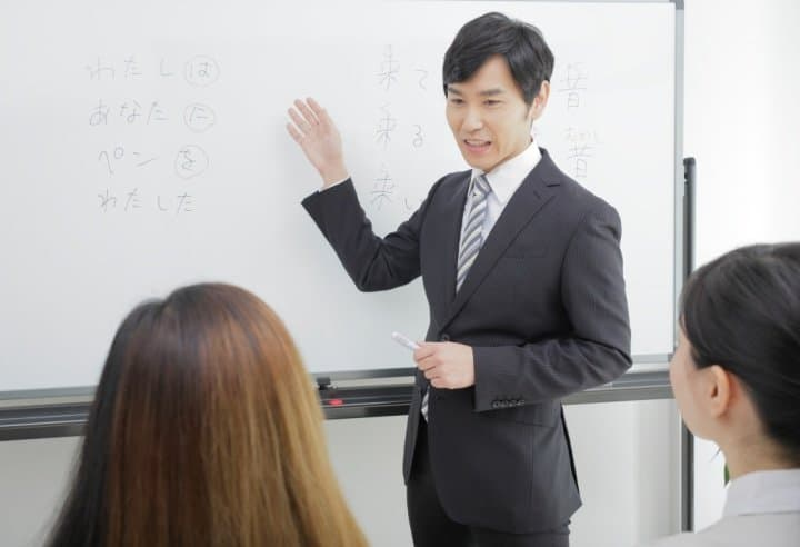 來日學習日文的第一步!日本語學校5大挑選法則與推薦名單