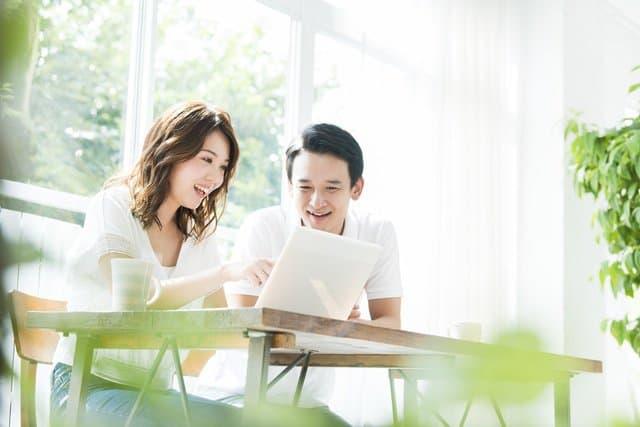 沒網路毋寧死!日本申辦網路教學與7種電信比較