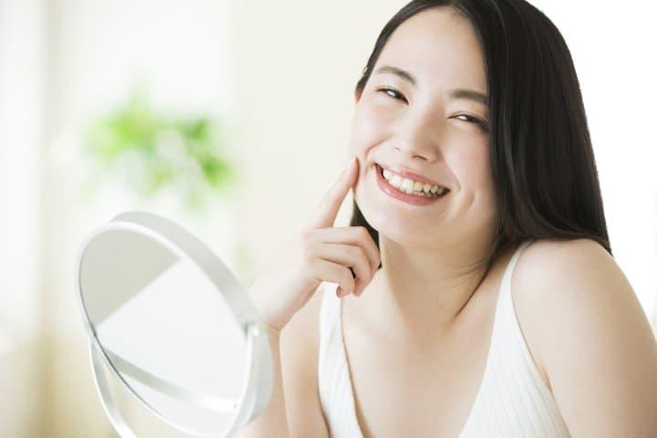 self-care in japan