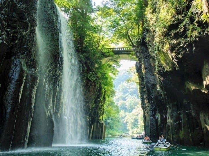 Kyushu Region - Japanese Encyclopedia
