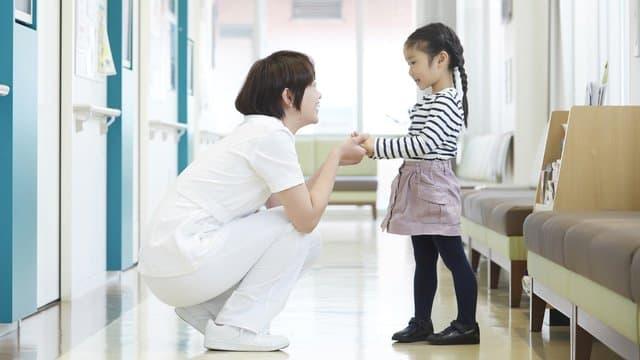 16 Rumah Sakit di Tokyo yang Melayani dalam Bahasa Asing