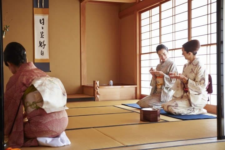 Tea Ceremony: History, Basics, And Where To Enjoy It In Japan