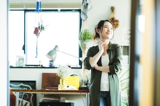 日本で部屋を探そう!基礎知識とオススメの賃貸情報サイト6選
