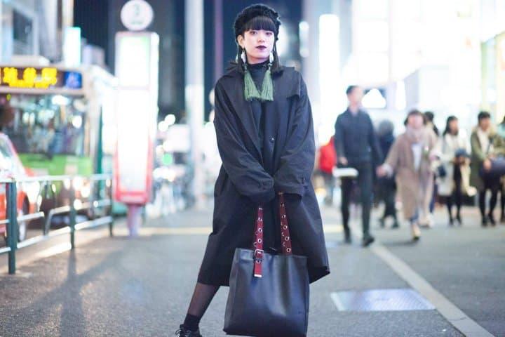 Getting Into Japanese Street Fashion - 9 Must-Know Apparel Brands | MATCHA - JAPAN TRAVEL WEB MAGAZINE