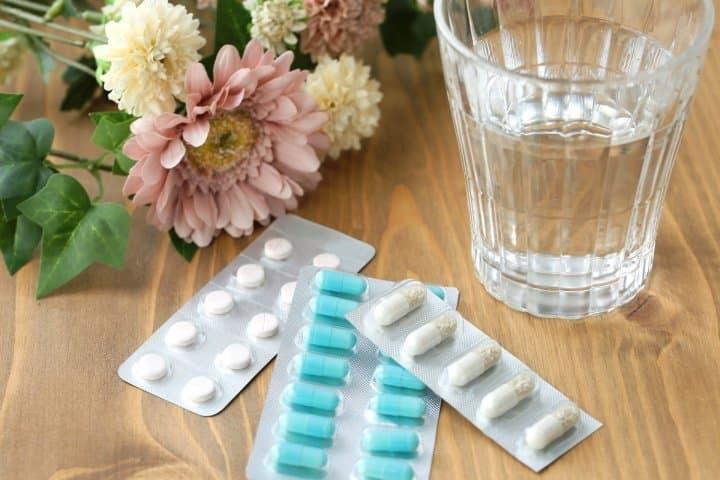 Get The Right Medicine In Japan! Prescription Vs. Over-The-Counter Drugs